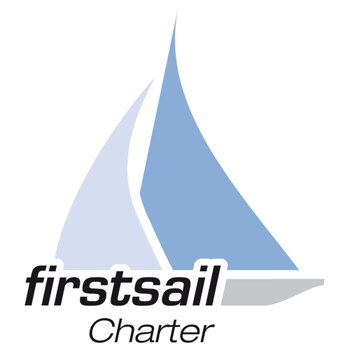 firstsail charter