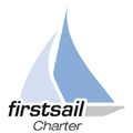 firstsail Chartter